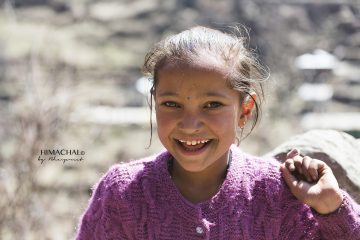 Malana-Himachal Pradesh